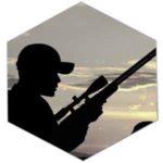 Tipo E: Armas deportivas y caza